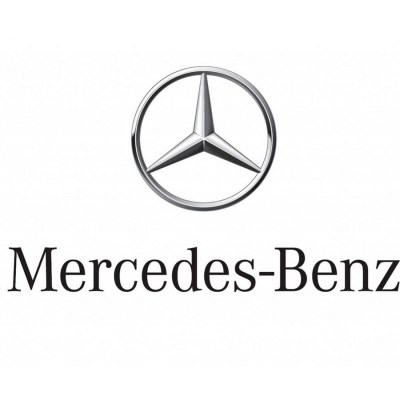 logo-mercedes-benz83
